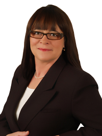 Sharon Fields, Attorney at Fields Law Office which practices in DUI, Domestic Violence, Felonies, and Misdemeanors